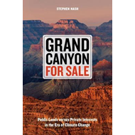 Grand Canyon For Sale (BOK)