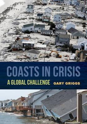 Coasts in Crisis (BOK)