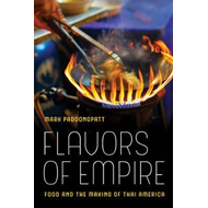 Flavors of Empire (BOK)