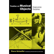 Treatise on Musical Objects (BOK)
