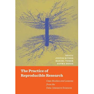 Practice of Reproducible Research (BOK)