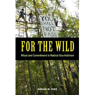 For the Wild (BOK)