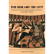 Seer and the City (BOK)