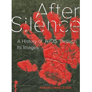 After Silence (BOK)