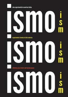 Ism, Ism, Ism / Ismo, Ismo, Ismo (BOK)