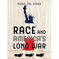 Race and America's Long War (BOK)