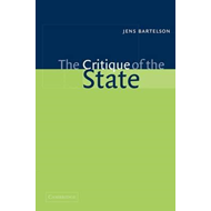 Critique of the State (BOK)