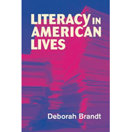 Literacy in American Lives (BOK)