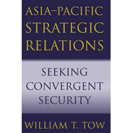 Asia-Pacific Strategic Relations (BOK)
