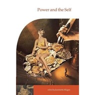Power and the Self (BOK)
