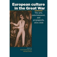Studies in the Social and Cultural History of Modern Warfare (BOK)