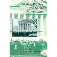 States, Parties, and Social Movements (BOK)