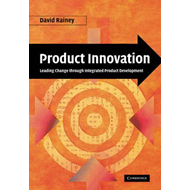 Product Innovation (BOK)