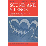Sound and Silence (BOK)