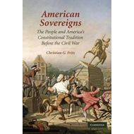 American Sovereigns (BOK)
