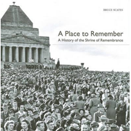 Place to Remember (BOK)