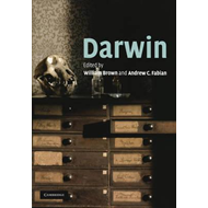 Darwin College Lectures (BOK)
