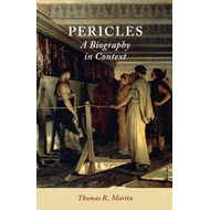 Pericles (BOK)