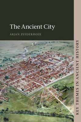 Ancient City (BOK)