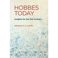 Hobbes Today (BOK)