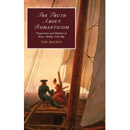 Truth about Romanticism (BOK)