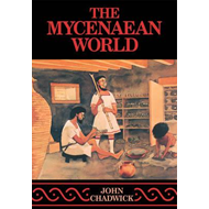 Mycenaean World (BOK)