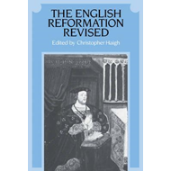 English Reformation Revised (BOK)