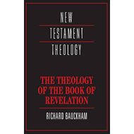 Theology of the Book of Revelation (BOK)