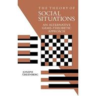 Theory of Social Situations (BOK)
