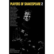 Players of Shakespeare 2 (BOK)