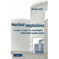 Nuclear Implosions (BOK)