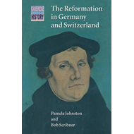 The Reformation in Germany and Switzerland (BOK)