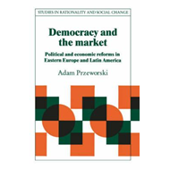 Democracy and the Market (BOK)