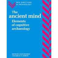 Ancient Mind (BOK)