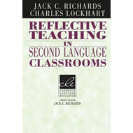 Reflective Teaching in Second Language Classrooms (BOK)