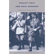 Fascist Italy and Nazi Germany (BOK)