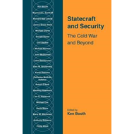Statecraft and Security (BOK)