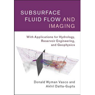 Subsurface Fluid Flow and Imaging (BOK)