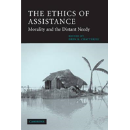 Ethics of Assistance (BOK)