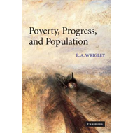 Poverty, Progress, and Population (BOK)