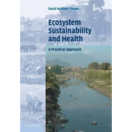 Ecosystem Sustainability and Health (BOK)