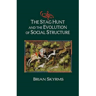 Stag Hunt and the Evolution of Social Structure (BOK)