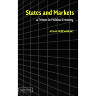 States and Markets (BOK)