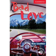 Bad Love Level 1 (BOK)