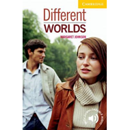 Different Worlds (BOK)