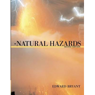 Natural Hazards (BOK)