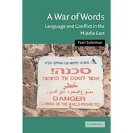 War of Words (BOK)
