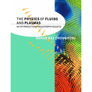 Physics of Fluids and Plasmas (BOK)