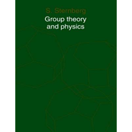 Group Theory and Physics (BOK)