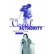 Vocal Authority (BOK)